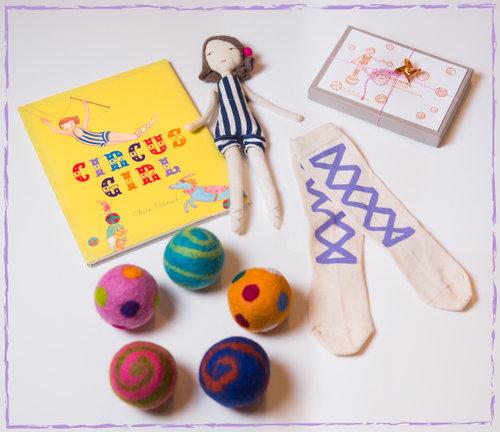 clarepernice-shop-photo-gift-set-1