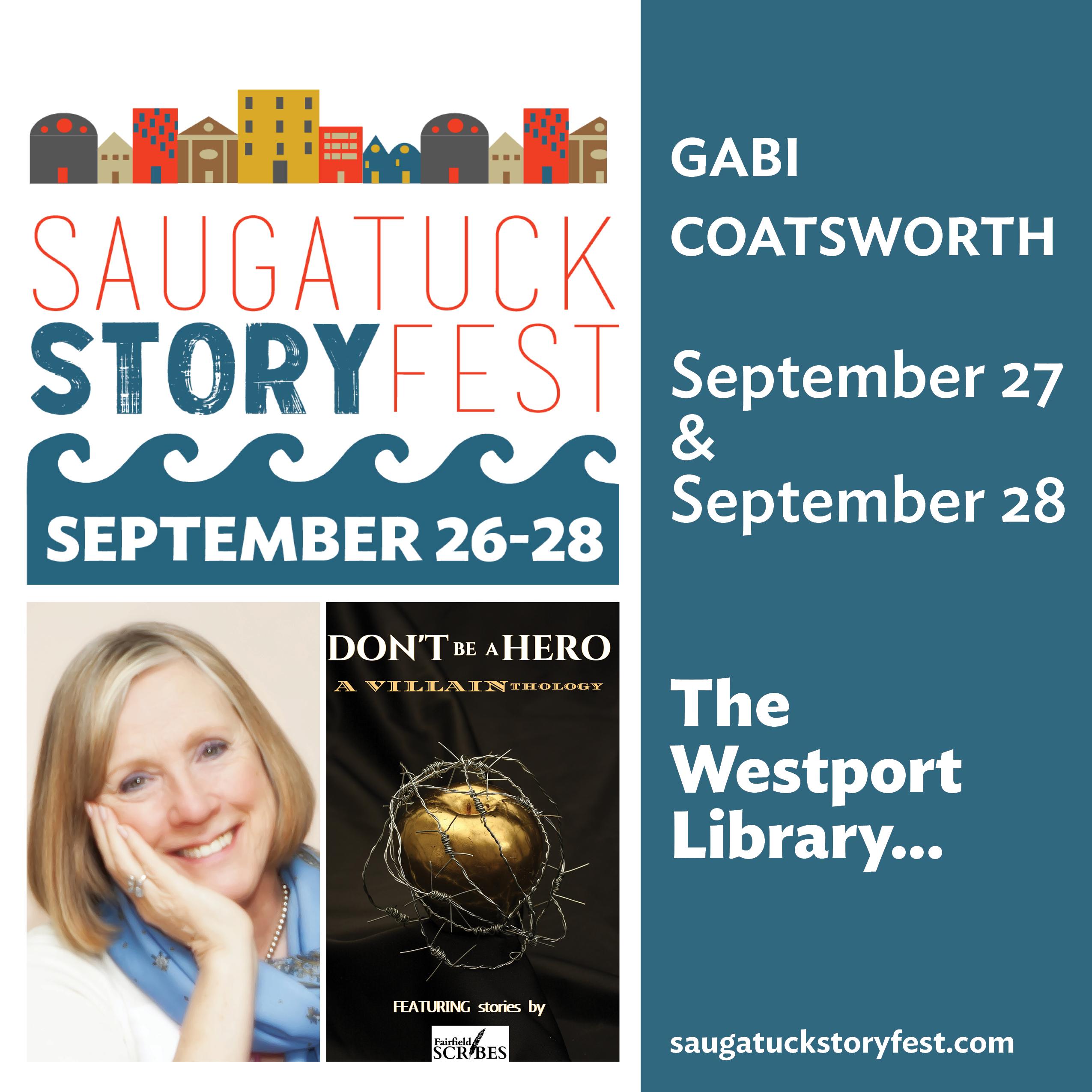 Coatsworth, Gabi(1)